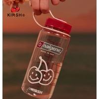 KIRSH(キルシー)の食器・キッチン用品/グラス・マグカップ・タンブラー