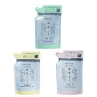 DAPonline (ディーエーピーオンライン)のボディケア・ヘアケア・香水/ボディソープ