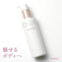 Dazzy(デイジー)のボディケア・ヘアケア・香水/ボディクリーム