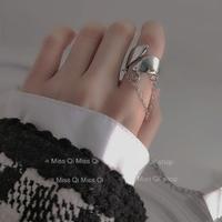 Decorative (デコラティブ)のアクセサリー/リング・指輪