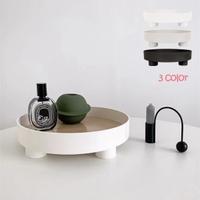 Decorative (デコラティブ)の寝具・インテリア雑貨/収納雑貨