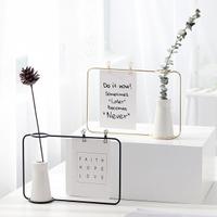 Decorative (デコラティブ)の寝具・インテリア雑貨/インテリア小物・置物