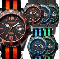 at DiGi Plus(アットデジプラス)のアクセサリー/腕時計