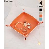 DONOBAN(ドノバン)の寝具・インテリア雑貨/インテリア小物・置物