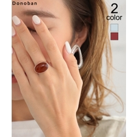 DONOBAN(ドノバン)のアクセサリー/リング・指輪