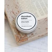 DONOBAN(ドノバン)のボディケア・ヘアケア・香水/ヘアスタイリング・ヘアワックス