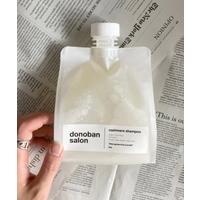 DONOBAN(ドノバン)のボディケア・ヘアケア・香水/シャンプー・コンディショナー・トリートメント