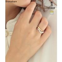 DONOBAN | DNBW0013079