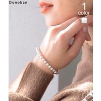 DONOBAN(ドノバン)のアクセサリー/ブレスレット・バングル