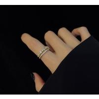 Doula Doula(ドゥーラドゥーラ)のアクセサリー/リング・指輪