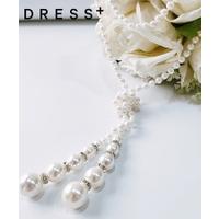 DRESS SCENE | DSSW0001834