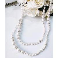 DRESS SCENE | DSSW0001835