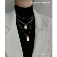 SAISON DE PAPILLON  | DSSW0001740