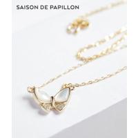 SAISON DE PAPILLON  | DSSW0001820