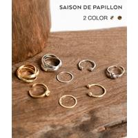 SAISON DE PAPILLON  | DSSW0001781