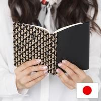 e-mono(イーモノ)の文房具/ノート・便箋・付箋