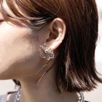 pairpair【WOMEN】(ペアペア)のアクセサリー/ピアス