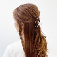 kutir(クティール)のヘアアクセサリー/ヘアクリップ・バレッタ