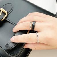 kutir(クティール)のアクセサリー/リング・指輪