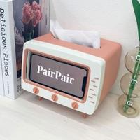 pairpair【WOMEN】(ペアペア)の寝具・インテリア雑貨/インテリア小物・置物