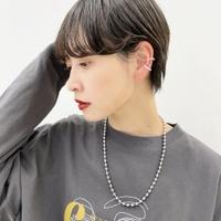 kutir(クティール)のアクセサリー/ネックレス