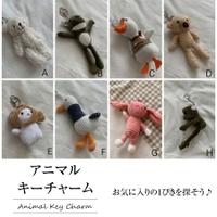 Girly Doll(ガーリードール)の小物/キーケース・キーホルダー
