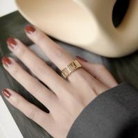 Girly Doll(ガーリードール)のアクセサリー/リング・指輪