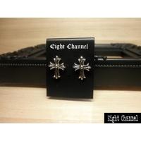 Eight Channel (エイトチャンエル)のアクセサリー/ピアス