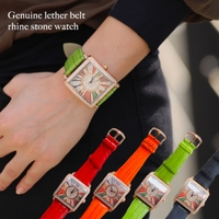 ELLE VOLAGE(エルヴォラージュ)のアクセサリー/腕時計