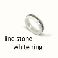 ELLE VOLAGE(エルヴォラージュ)のアクセサリー/リング・指輪
