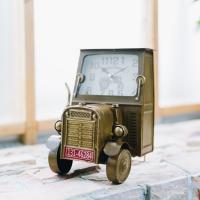 En Fance(アンファンス)の寝具・インテリア雑貨/置き時計・掛け時計