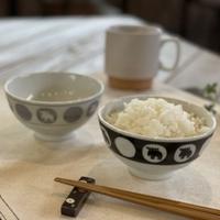 En Fance(アンファンス)の食器・キッチン用品/食器(皿・茶碗など)