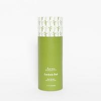 En Fance(アンファンス)のボディケア・ヘアケア・香水/香水・フレグランス