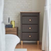 En Fance(アンファンス)の寝具・インテリア雑貨/収納雑貨