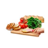 entre square(アントレスクエア)の食器・キッチン用品/箸・カトラリー