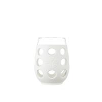 entre square(アントレスクエア)の食器・キッチン用品/グラス・マグカップ・タンブラー
