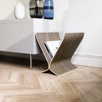 entre square(アントレスクエア)の寝具・インテリア雑貨/収納雑貨