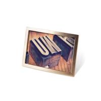 entre square(アントレスクエア)の寝具・インテリア雑貨/インテリア小物・置物