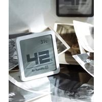 entre square(アントレスクエア)の寝具・インテリア雑貨/置き時計・掛け時計