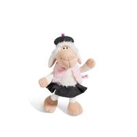 entre square(アントレスクエア)のファッション雑貨/おもちゃ・フィギュア