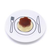 entre square(アントレスクエア)の食器・キッチン用品/食器(皿・茶碗など)