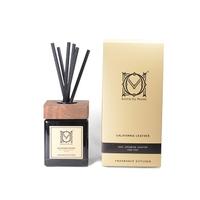entre square(アントレスクエア)のボディケア・ヘアケア・香水/香水・フレグランス