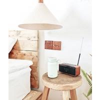 entre square(アントレスクエア)の食器・キッチン用品/弁当箱・水筒
