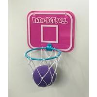 entre square | LEADWORKS (レッドワークス)/バスケットボール インザバス | バストイ お風呂 スポンジ 遊べる 洗う