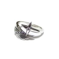 EVERSOUL(エバーソウル)のアクセサリー/リング・指輪