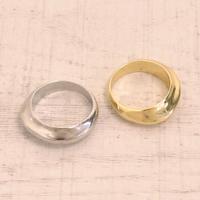 FACION(ファシオン)のアクセサリー/リング・指輪