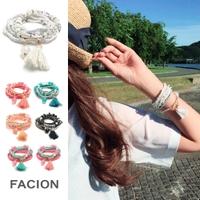 FACION | FACA0000125
