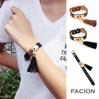 FACION | FACA0000253
