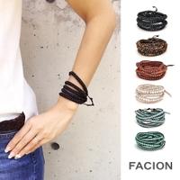 FACION | FACA0000406
