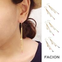 FACION | FACA0000424